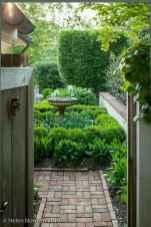 60 beautiful eclectic backyard decor (4)