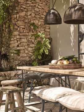 60 clever ideas rustic balcony (19)