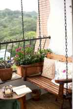 60 clever ideas rustic balcony (30)