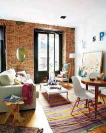 60 cool eclectic balcony ideas (29)