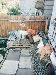 60 cool eclectic balcony ideas (52)