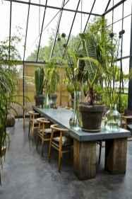 60 fabulous outdoor dining ideas (12)