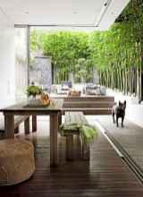 60 fabulous outdoor dining ideas (22)