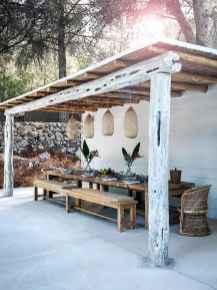 60 fabulous outdoor dining ideas (26)