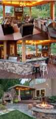 60 fabulous outdoor dining ideas (3)