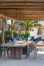 60 fabulous outdoor dining ideas (32)