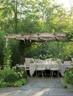 60 fabulous outdoor dining ideas (38)
