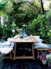 60 fabulous outdoor dining ideas (4)