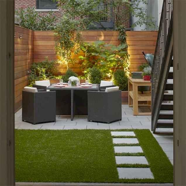 60 fabulous outdoor dining ideas (54)