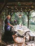 60 fabulous outdoor dining ideas (8)