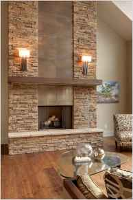 60 ideas about rustic fireplace (13)
