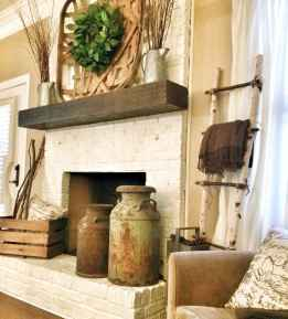 60 ideas about rustic fireplace (16)