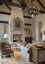 60 ideas about rustic fireplace (3)