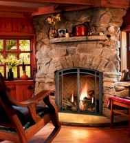 60 ideas about rustic fireplace (30)