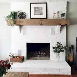 60 ideas about rustic fireplace (32)