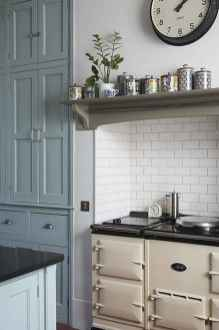 60 ideas kitchen with english country style remodel (12)
