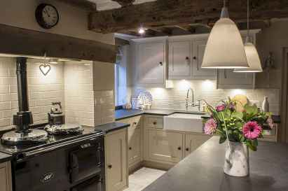 60 ideas kitchen with english country style remodel (18)