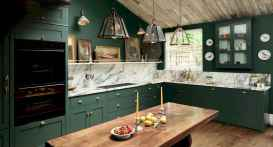 60 ideas kitchen with english country style remodel (3)