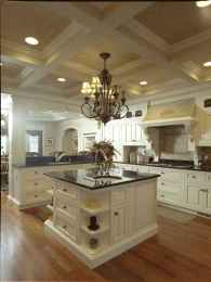 60 ideas kitchen with english country style remodel (31)
