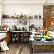 60 ideas kitchen with english country style remodel (41)