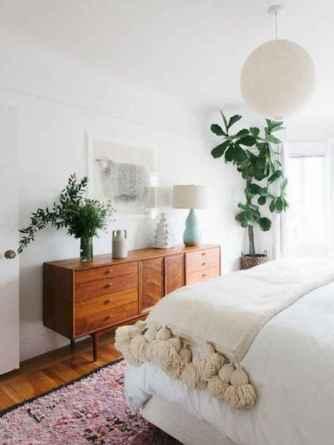 60 popular scandinavian bedroom decorating ideas (17)