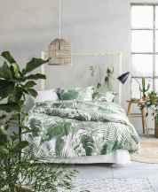 60 popular scandinavian bedroom decorating ideas (56)