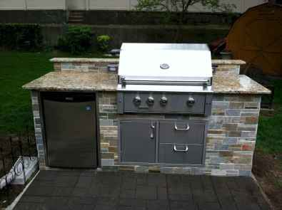 60 smart ideas for outdoor kitchens (16)
