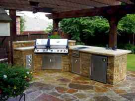 60 smart ideas for outdoor kitchens (18)