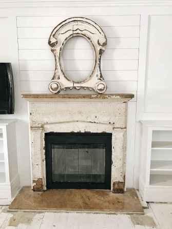 60 vintage fireplace ideas (28)