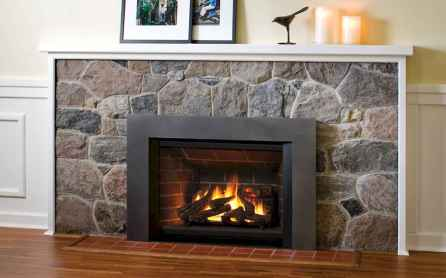 60 vintage fireplace ideas (43)