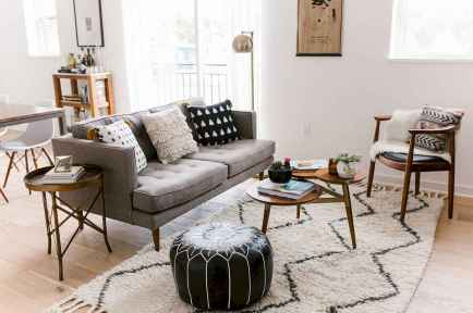 60+ vintage living room ideas (11)