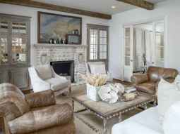 60+ vintage living room ideas (17)