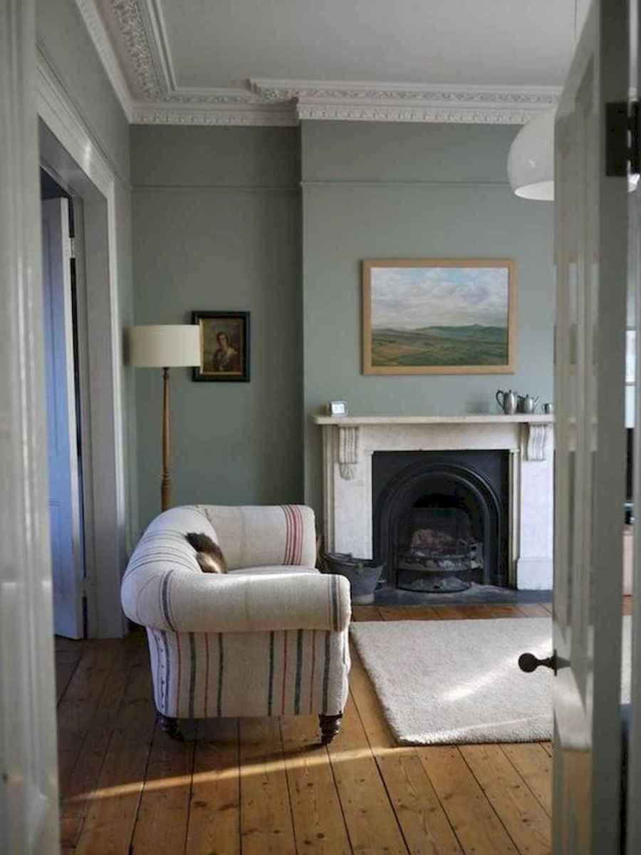 60+ vintage living room ideas (20)