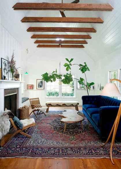 60+ vintage living room ideas (35)