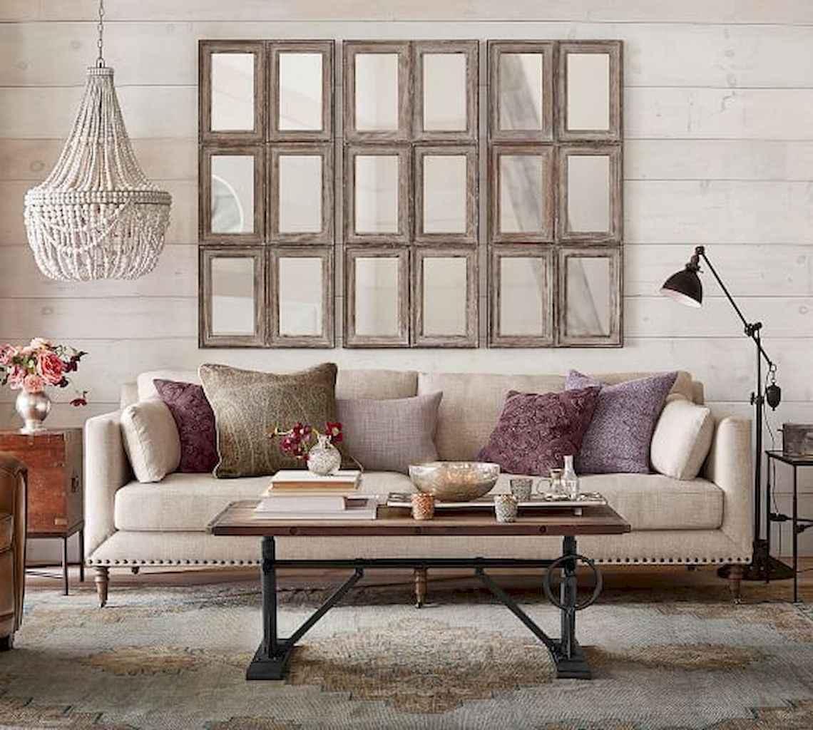 60+ vintage living room ideas (43)