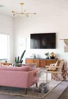60+ vintage living room ideas (52)