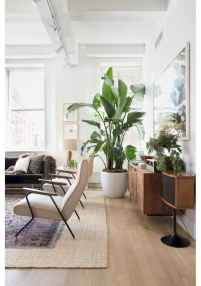 60+ vintage living room ideas (6)