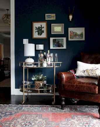 60+ vintage living room ideas (60)