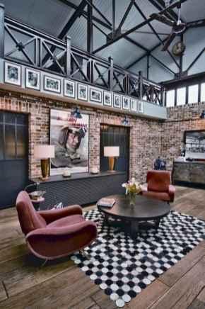 60+ vintage living room ideas (61)