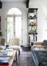 60+ vintage living room ideas (9)