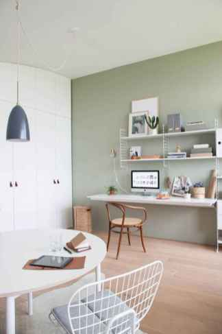 70 home office scandinavian design ideas (27)