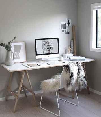 70 home office scandinavian design ideas (39)