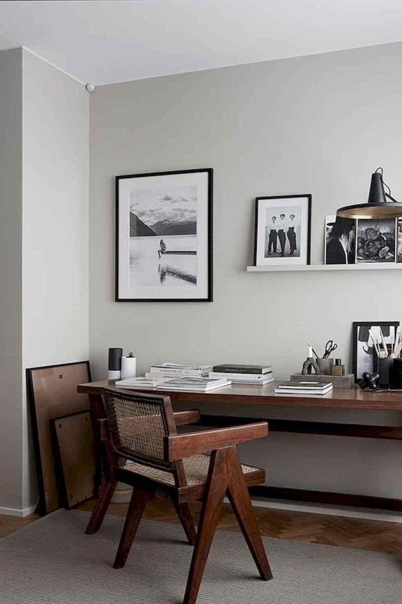 70 home office scandinavian design ideas (42)