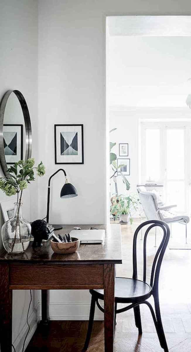 70 home office scandinavian design ideas (60)