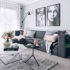 Amazing living room ideas (25)