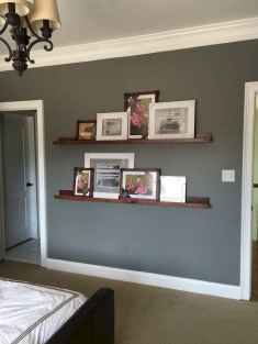Amazing living room ideas (39)