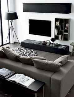 Amazing living room ideas (42)