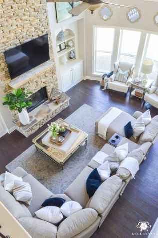 Amazing living room ideas (48)