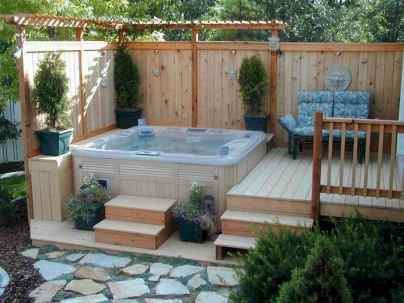 Amazing small backyard ideas (16)