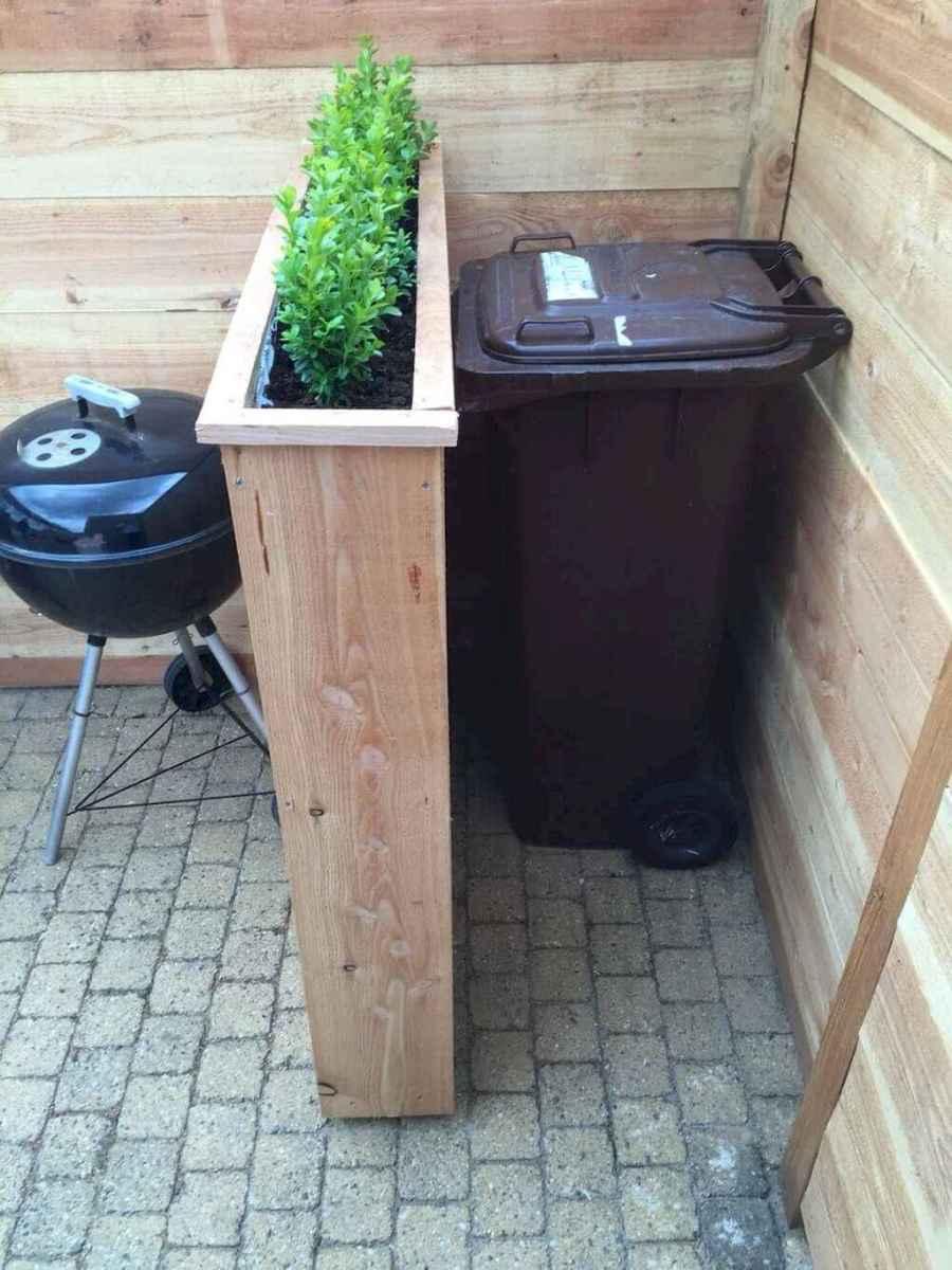 Amazing small backyard ideas (2)